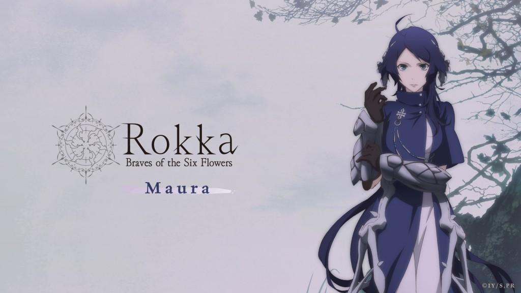 rokka-KG-5W_1920-1080_W2